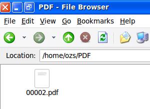 linux_print_pdf_1