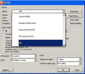 print_pdf_linux