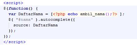 auto_com_3