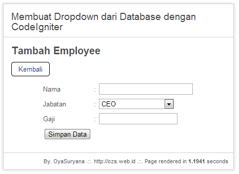 dropdown_2