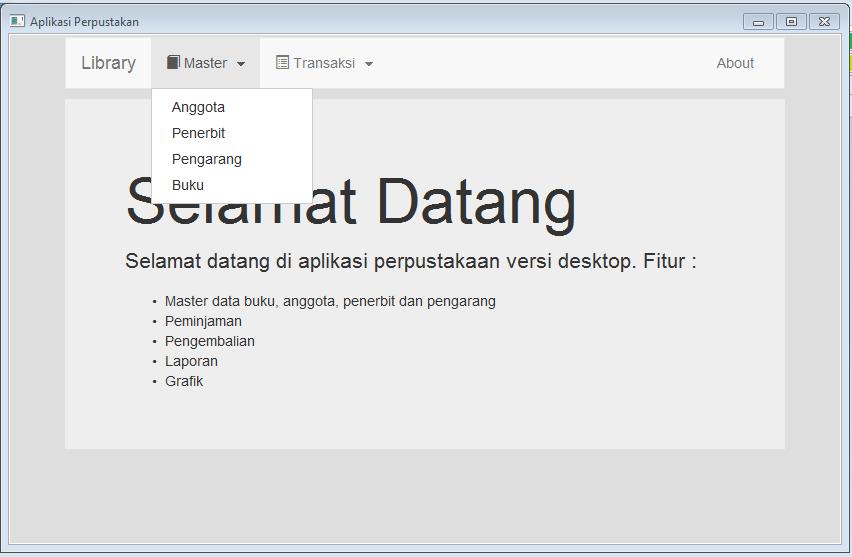 php_desktop