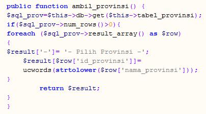 ambil_provinsi