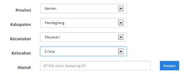 chain_select