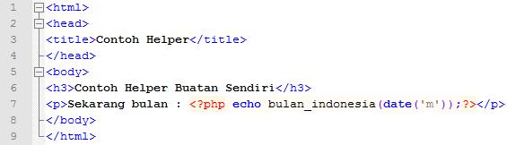 contoh_hasil_v_helper
