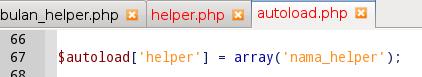 load_helper_auto