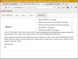 menu_sub_menu_dinamis_ci_bootstrap