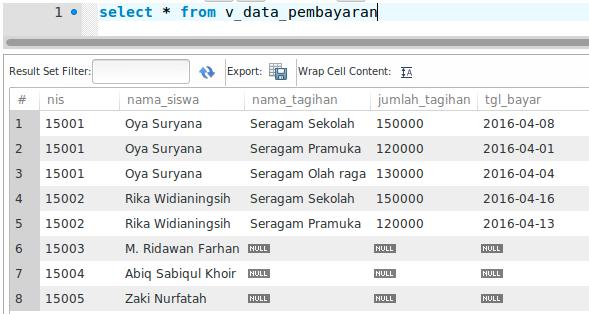 v_data_pembayaran