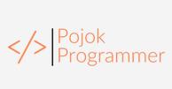 LogoPojokProgrammer