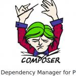Install Composer di Windows