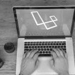 Memahami Pengembangan Aplikasi Dengan Laravel Framework